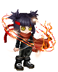 Athena Nightshade's avatar
