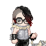 Eridan Is Dubstep's avatar