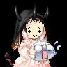 Liebe Scarlett Fremont's avatar