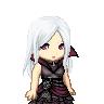 Sucubus Hitomi's avatar