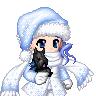 LilBlazeStar's avatar