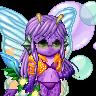 -Psychedelic_Kandi-'s avatar