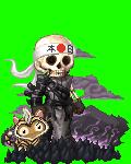 coldmaster01's avatar