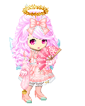 Rini-Satou's avatar