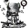 OMGLAG's avatar