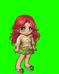 Allaia's avatar