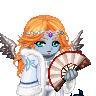 Azragael's avatar