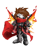 Sol--Badguy's avatar