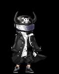 be mine 4 never's avatar