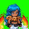 unholy metalhead's avatar