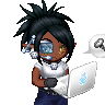 Scorpina's avatar