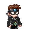 Catania_Chaos's avatar