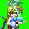 ThereAreElvesInYourHair's avatar