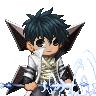 Tsukiyamab2k's avatar