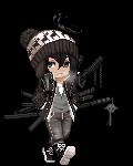 iAsianBeats's avatar