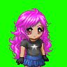 Rabi~en~Noire's avatar
