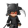 iKewki3's avatar