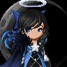 starintheskyforever's avatar