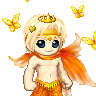 TheGiftMister's avatar