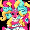 Moxxxi's avatar