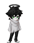 HAUTISANTHONY's avatar