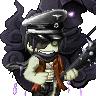 ero guro's avatar