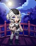 Ibuki Ryunosuke's avatar