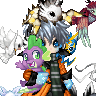 ViodWyvern's avatar