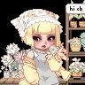 Strobelight Seduction's avatar