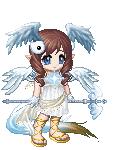 SakuraLanee-Shinsei's avatar