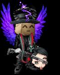 Faloopalump's avatar