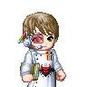 chaosbringer28's avatar