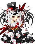 snow-kitten101's avatar