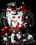 snow-kitten101