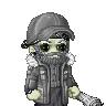 Freakadelic's avatar