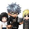 Eckin's avatar