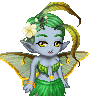 Bugonatree's avatar