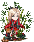 craftymama's avatar