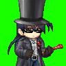 The Ubbergeek's avatar