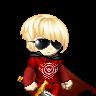 Heavenly Trickster's avatar