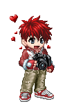 Bloody Zabuza_04's avatar