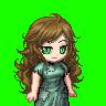 Haily Dalwnay's avatar