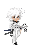 LivingSavior's avatar
