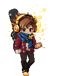 Ca-los_prince of amity's avatar
