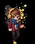 Flipyab's avatar