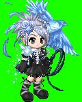 mystraven's avatar