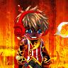 happyCAMPER1337's avatar