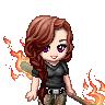 KaoriW's avatar
