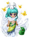 Faerie69's avatar