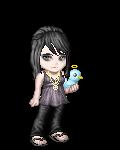 imma_x_X_x_2009's avatar